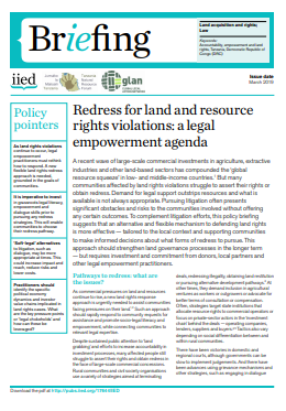 Redress for land and resource rights violations.png