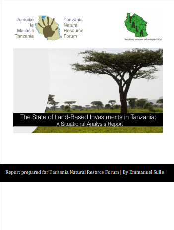 The state of land-based investments in Tanzania_full.png
